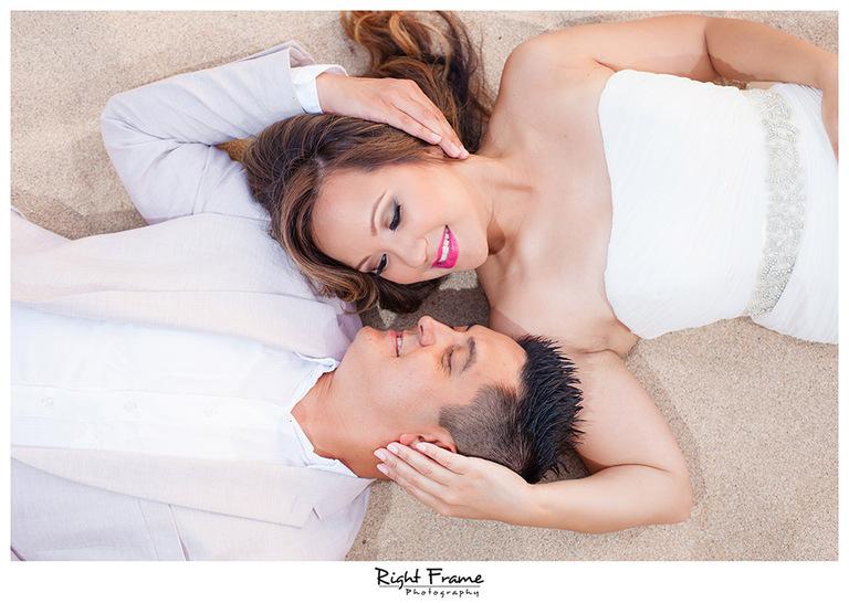 006_Hawaii_Wedding_Photographers