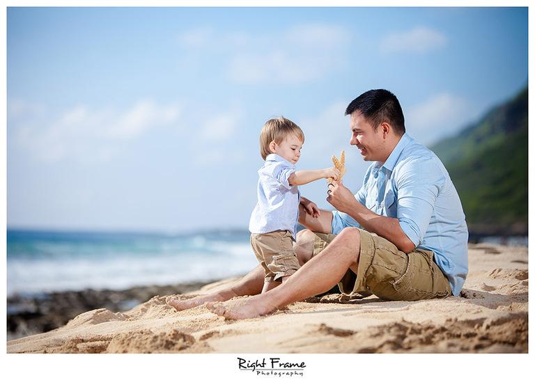 006_oahu photographers for family
