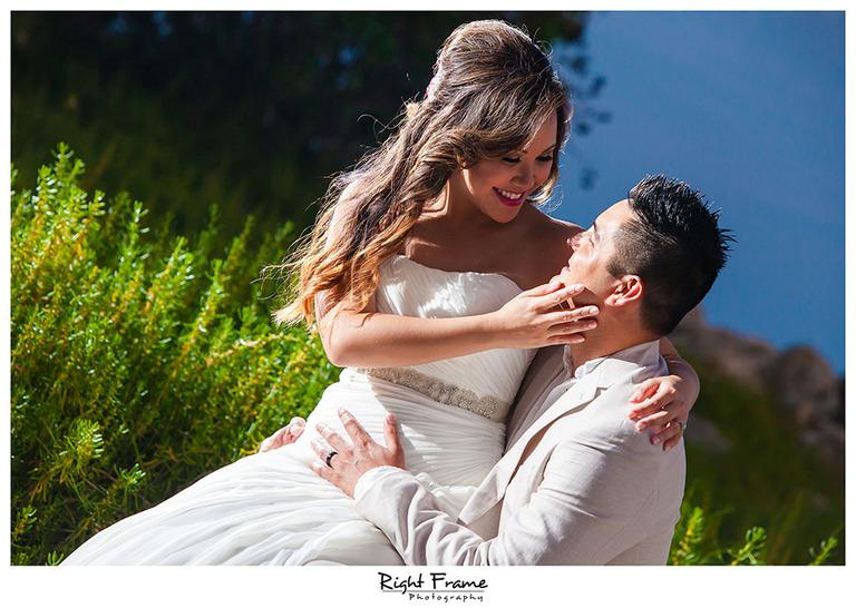007_Hawaii_Wedding_Photographers