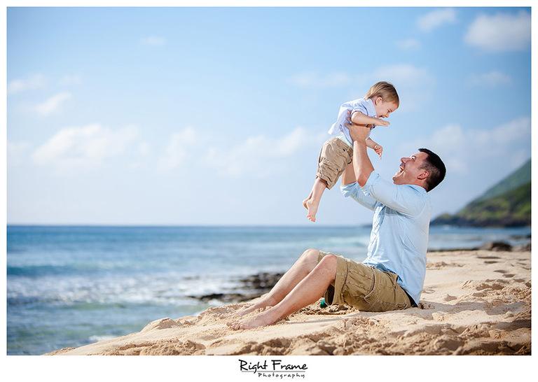 007_oahu photographers for family