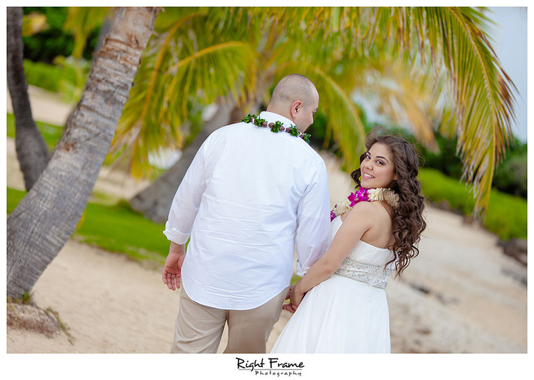 008_Hawaii Wedding Photography
