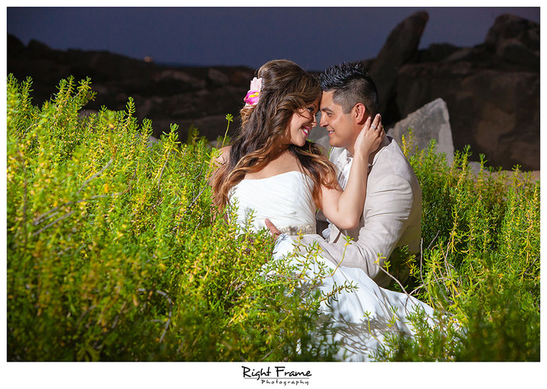 008_Hawaii_Wedding_Photographers