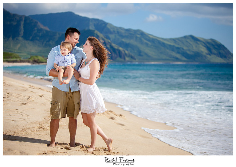 008_oahu photographers for family