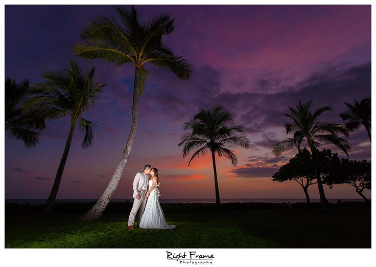 009_Hawaii_Wedding_Photographers