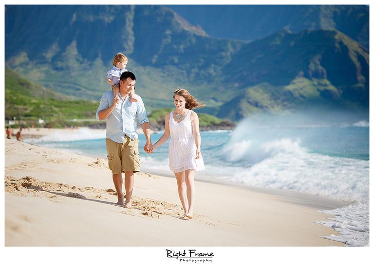 009_oahu photographers for family