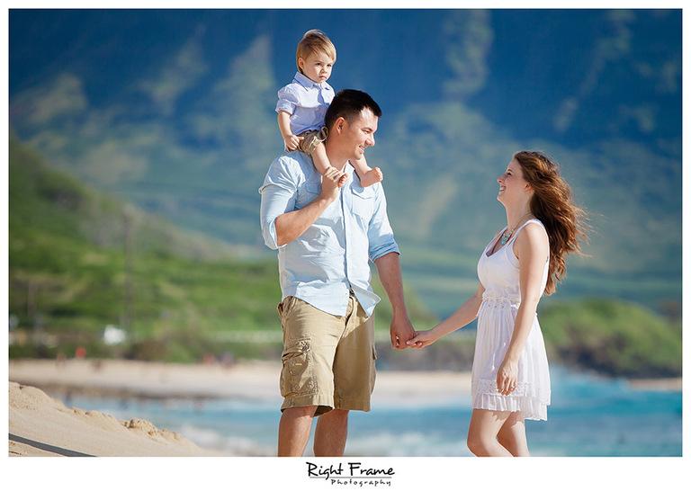 010_oahu photographers for family