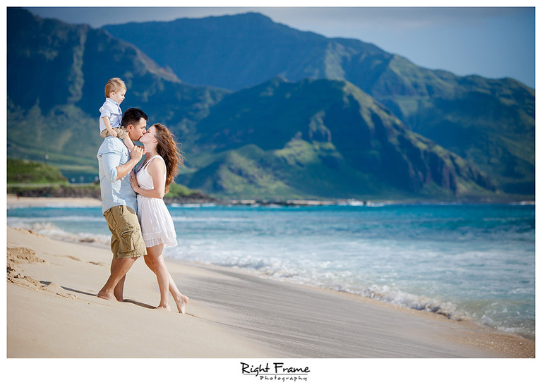 011_oahu photographers for family
