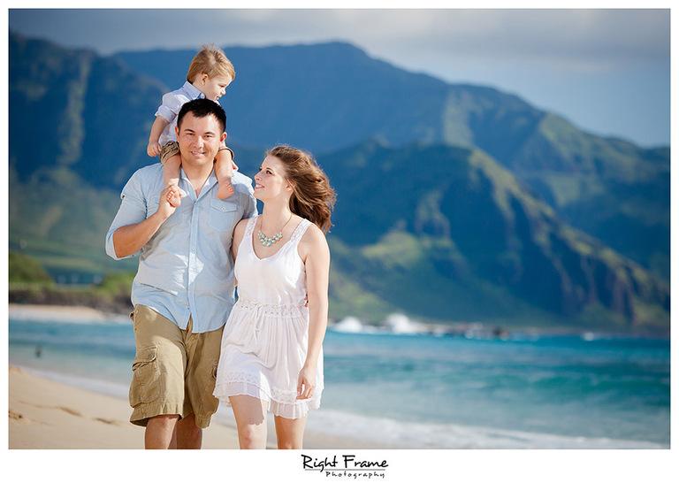 012_oahu photographers for family