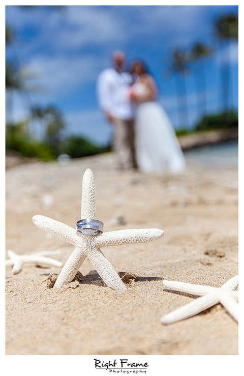 013_Hawaii Wedding Photography