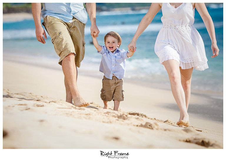 013_oahu photographers for family