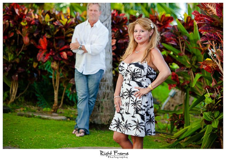 013_photographers in oahu hawaii