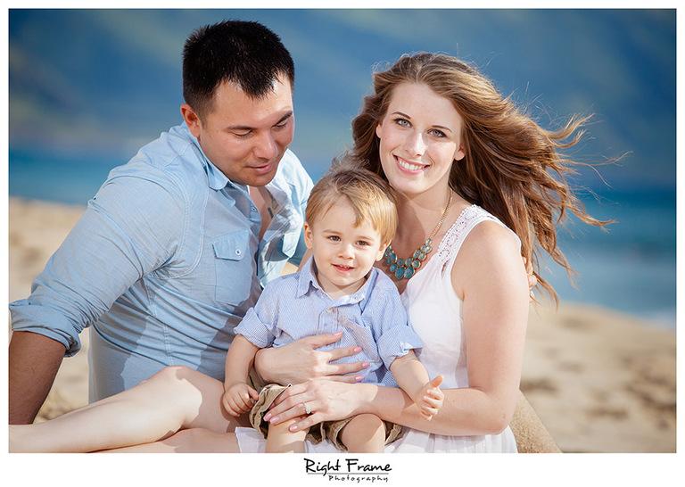 014_oahu photographers for family