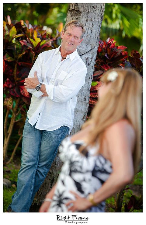 014_photographers in oahu hawaii