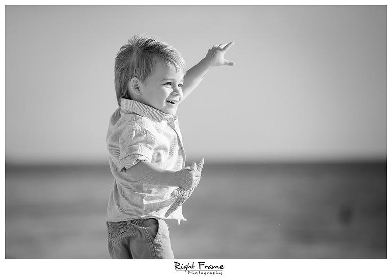 015_oahu photographers for family