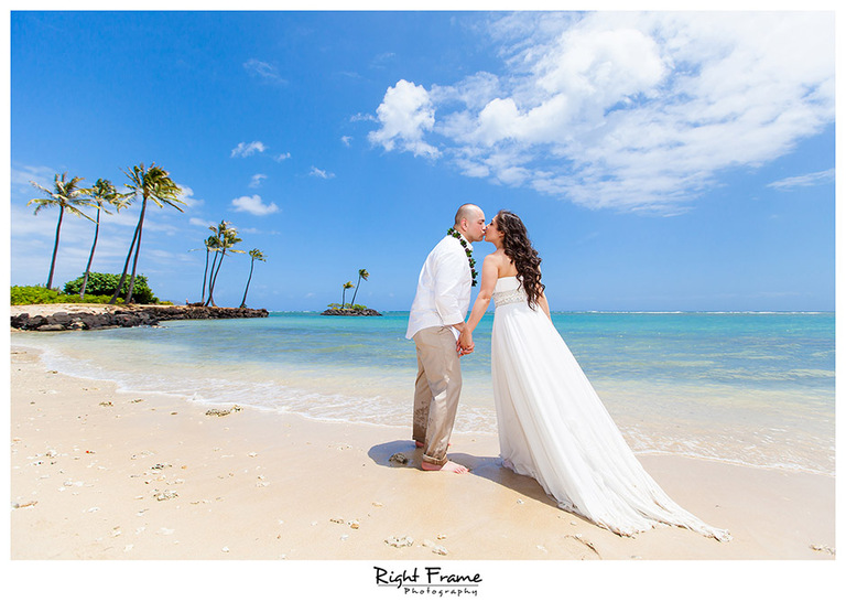 016_Hawaii Wedding Photography