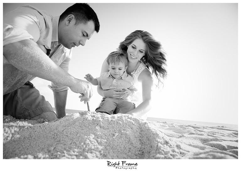 017_oahu photographers for family
