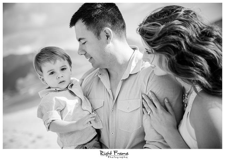 018_oahu photographers for family