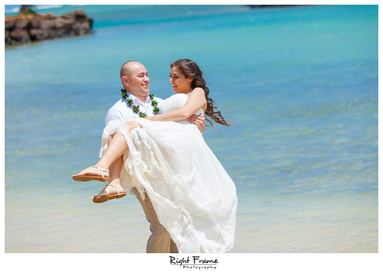 019_Hawaii Wedding Photography