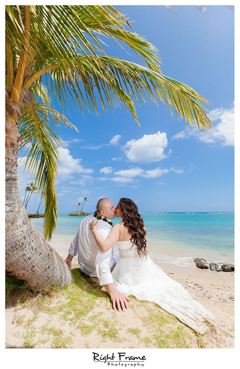 020_Hawaii Wedding Photography