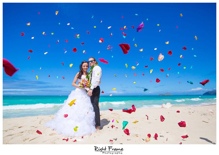 099_Wedding Photographers in Oahu Hawaii