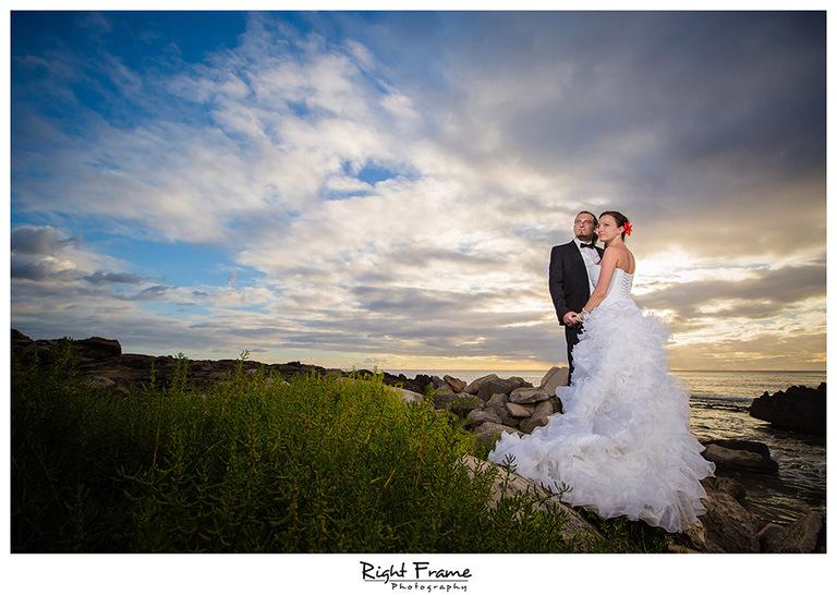 100_Wedding Photographers in Oahu Hawaii