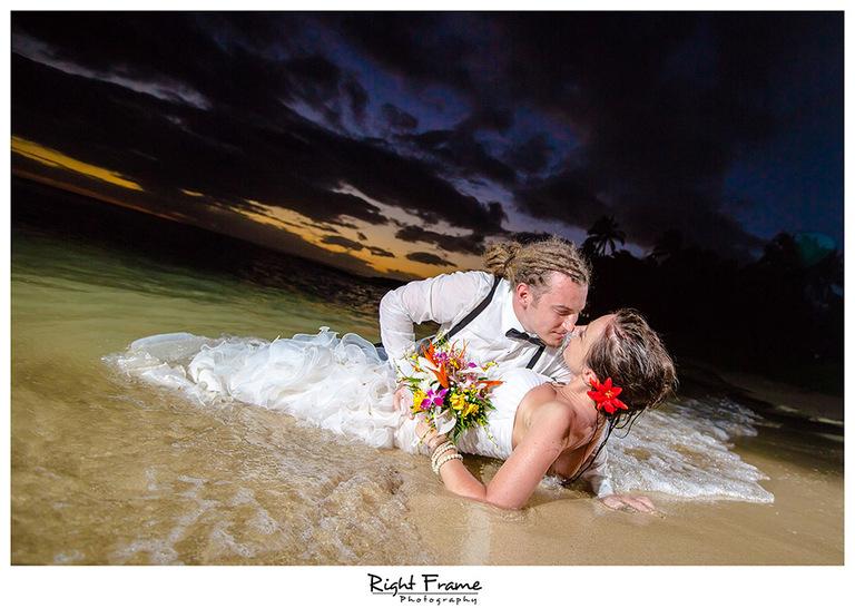 103_Wedding Photographers in Oahu Hawaii