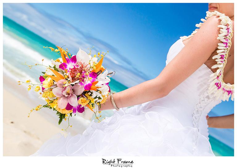 104_Wedding Photographers in Oahu Hawaii