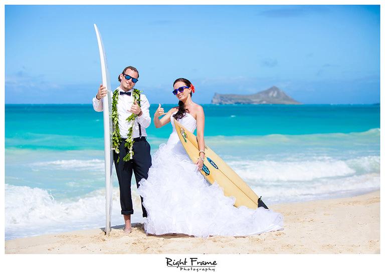 105_Wedding Photographers in Oahu Hawaii