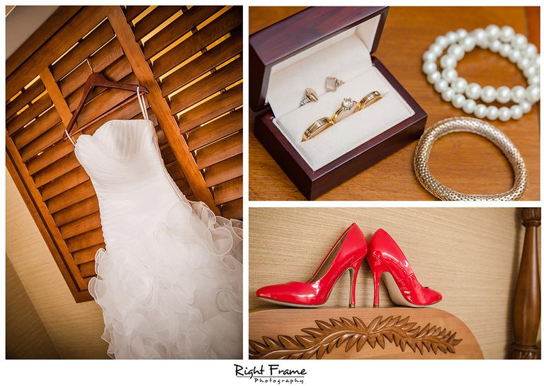106_Wedding Photographers in Oahu Hawaii