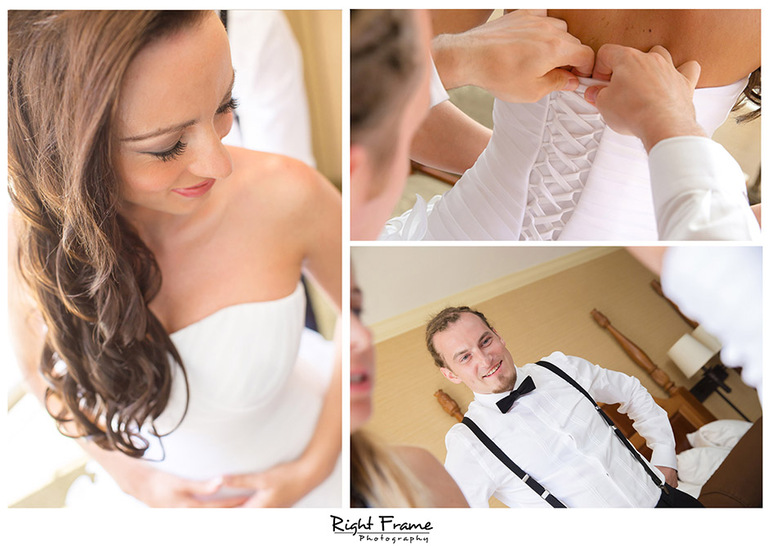 110_Wedding Photographers in Oahu Hawaii