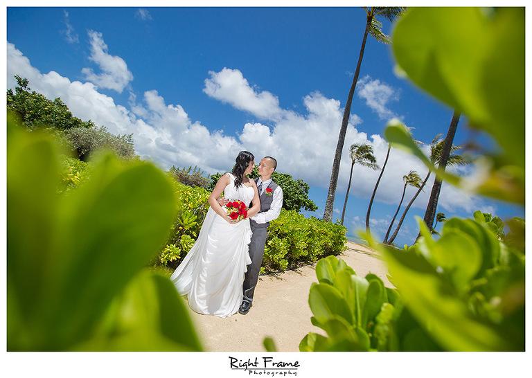 111 wedding photography oahu hawaii