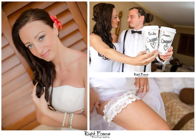 111_Wedding Photographers in Oahu Hawaii