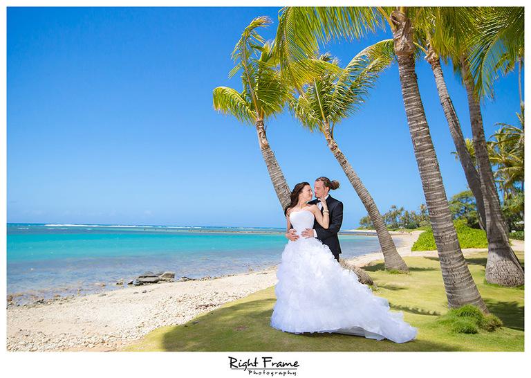 112_Wedding Photographers in Oahu Hawaii