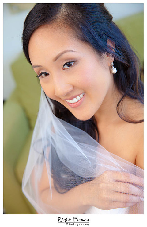 113_Oahu Wedding Photographers