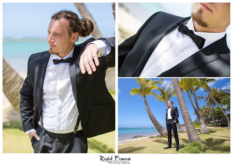 113_Wedding Photographers in Oahu Hawaii