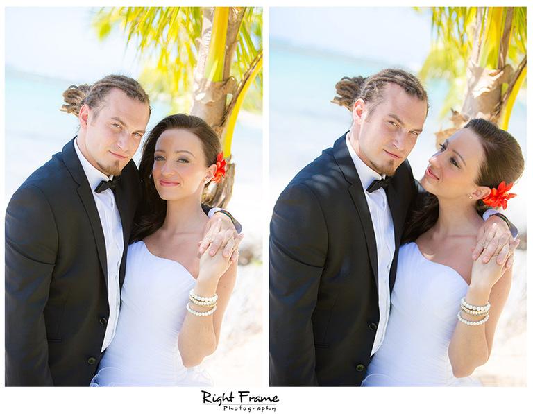 115_Wedding Photographers in Oahu Hawaii