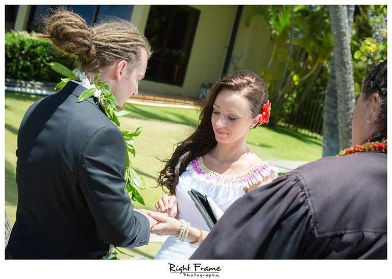 117_Wedding Photographers in Oahu Hawaii