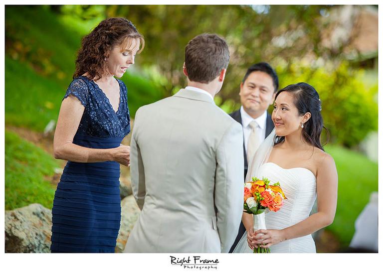 118_Oahu Wedding Photographers