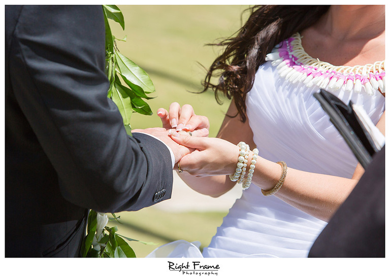 118_Wedding Photographers in Oahu Hawaii