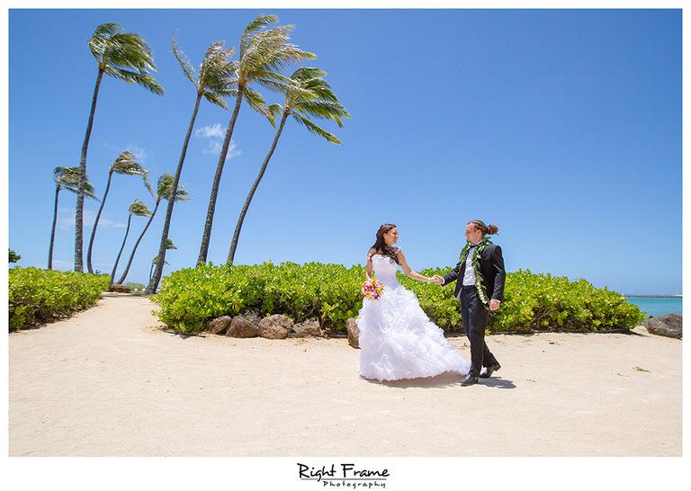 120_Wedding Photographers in Oahu Hawaii