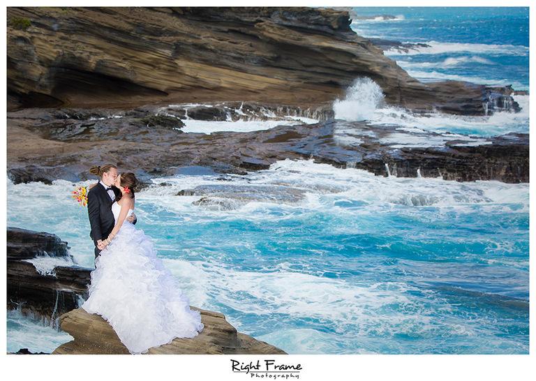 121_Wedding Photographers in Oahu Hawaii