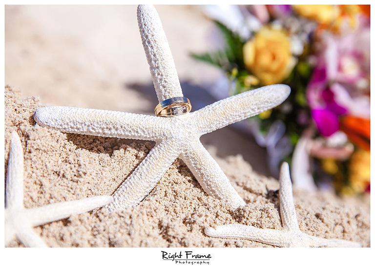 123_Wedding Photographers in Oahu Hawaii