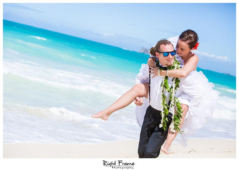 125_Wedding Photographers in Oahu Hawaii