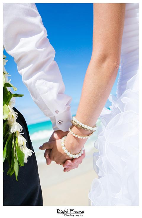 126_Wedding Photographers in Oahu Hawaii