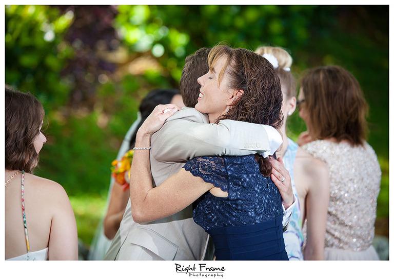 129_Oahu Wedding Photographers