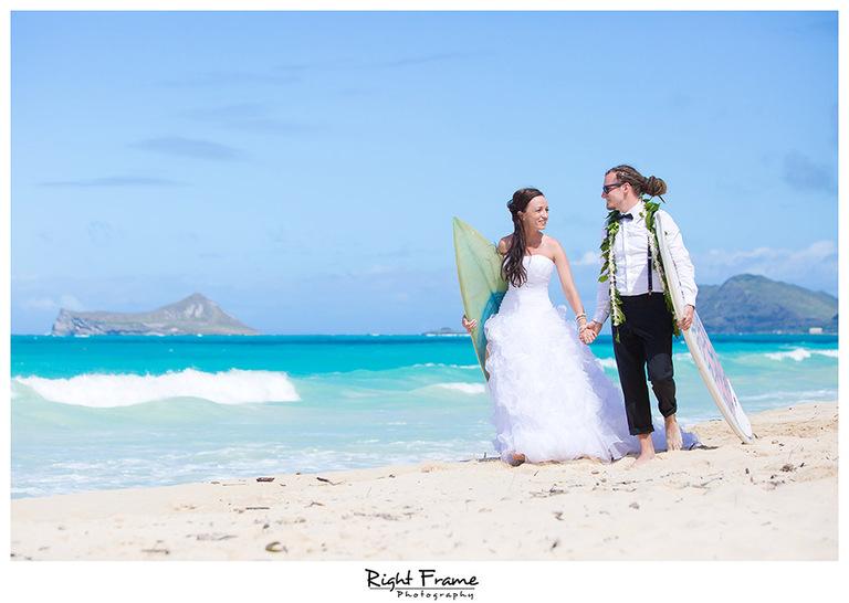 129_Wedding Photographers in Oahu Hawaii