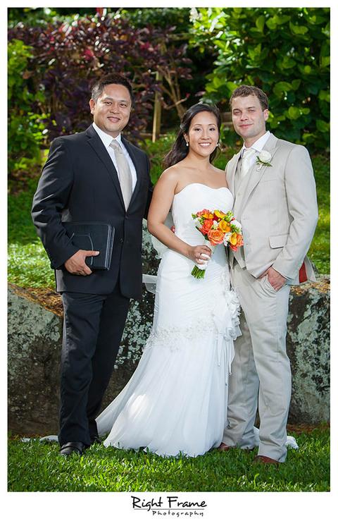 130_Oahu Wedding Photographers