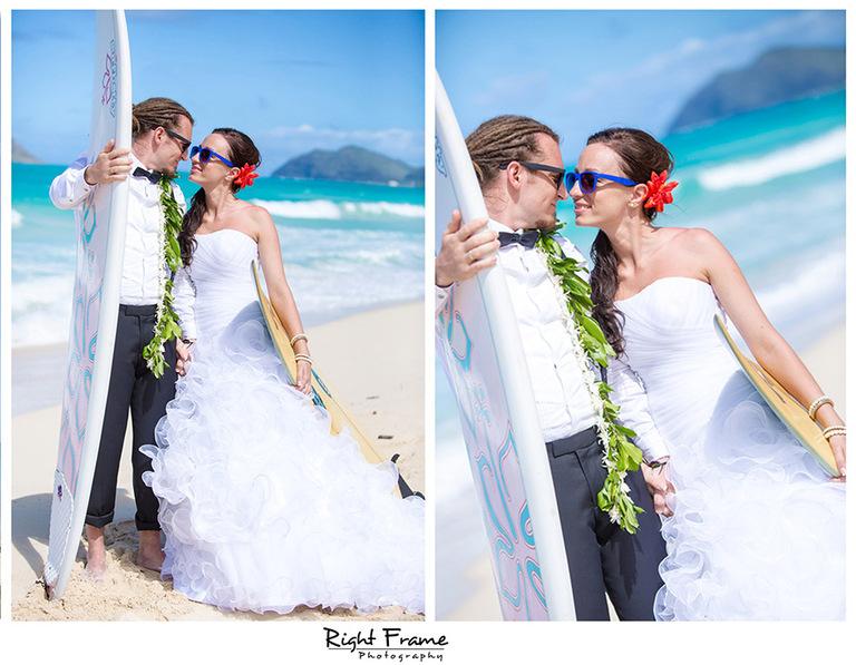 131_Wedding Photographers in Oahu Hawaii