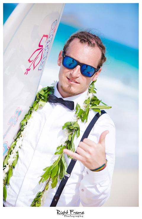 132_Wedding Photographers in Oahu Hawaii