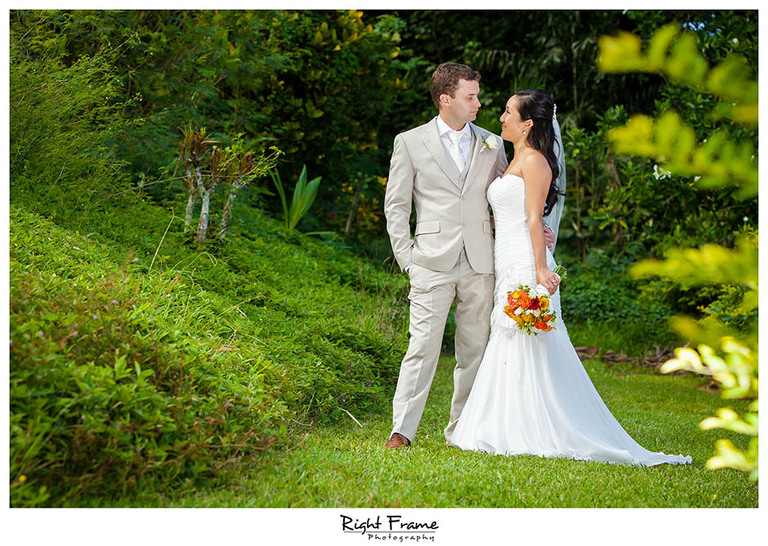 133_Oahu Wedding Photographers